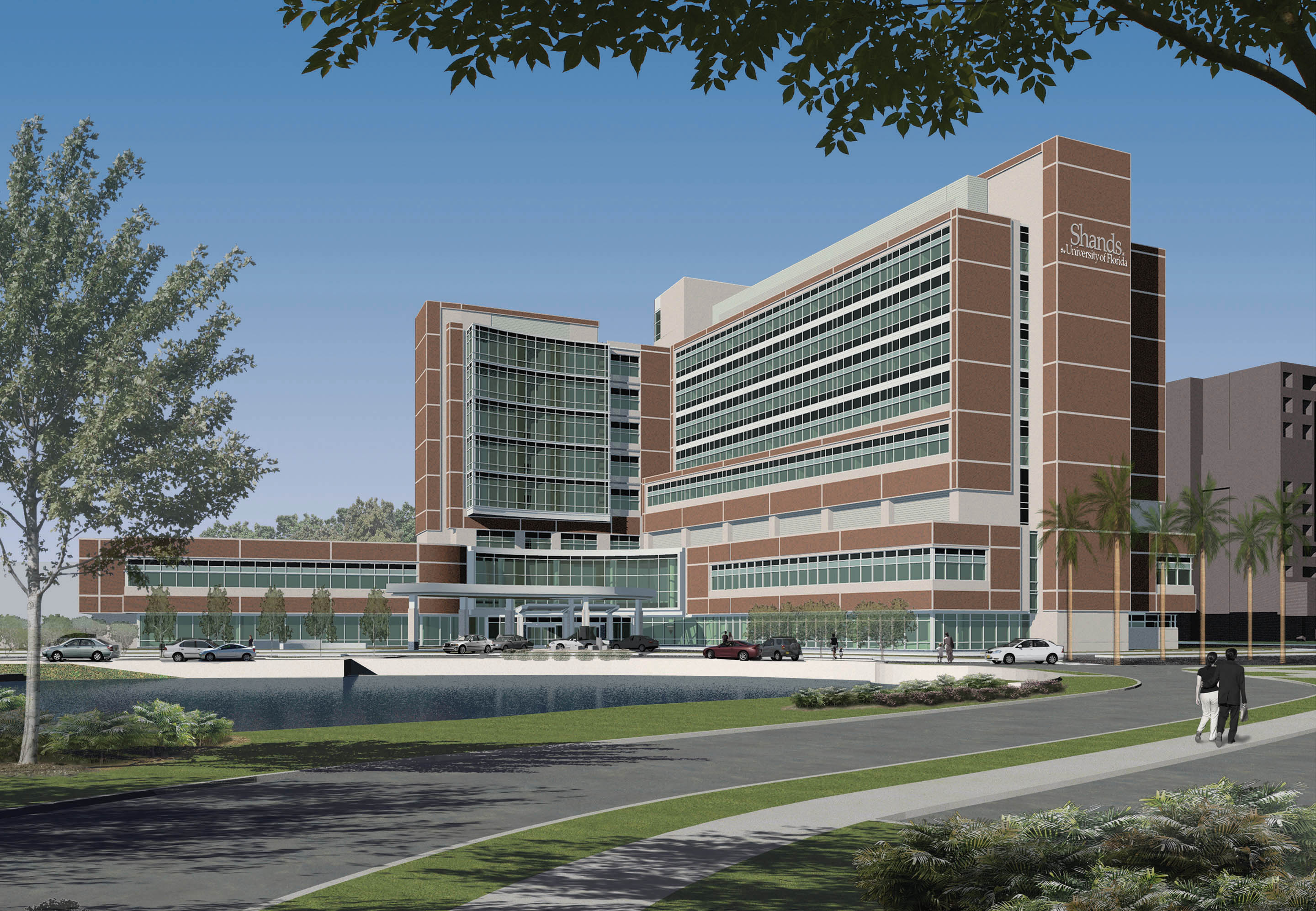 healing hospitals Our healing environment emerging evidence in healthcare design has established a new standard for patient-centered design hundreds of studies show a direct link between patient health, quality of care and the way a hospital is designed.