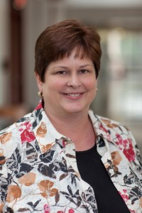 Lynne Meyer, PhD, MPH, Medical Educator, Graduate Medical Education, Deans Office GME