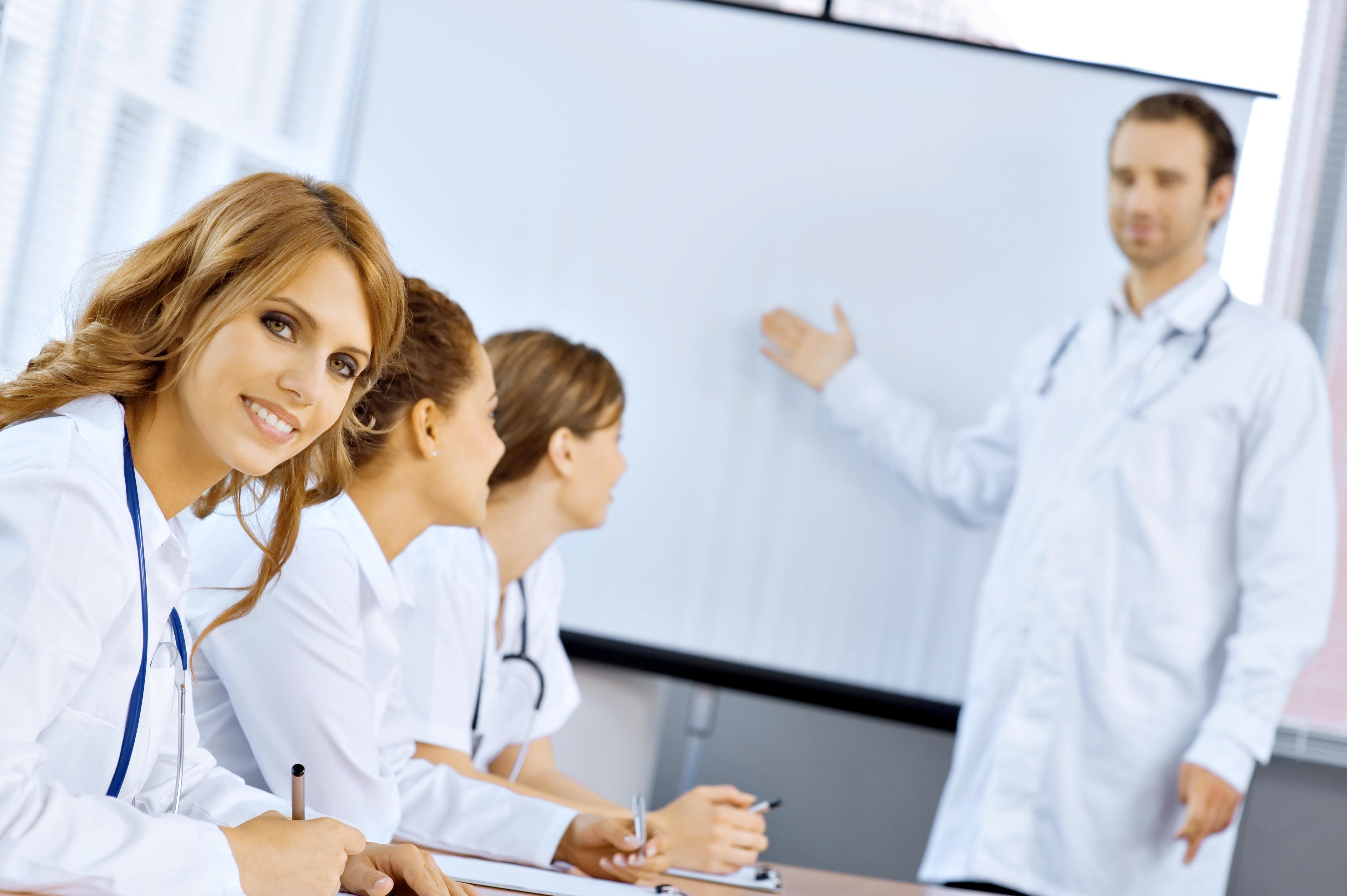 Image result for internal medicine education uf