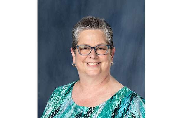 Lynne Meyer, PhD, MPH