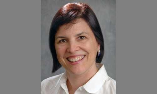 Elaine Donoghue, MD